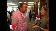 Seeme 2010 - Атанас Янкулов за музиката и медиите