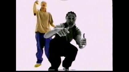 2 Pac - Hit Em Up
