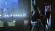 Емилия - Просто те убивам ( Официално Видео )