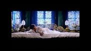 Devdas - Evanescence
