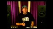 Beatbox - Урок Като Струна :)