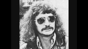 David Byron - Stop (think What Youre Doing)
