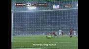 Жозе с първа победа в Испания, Карвальо с първи гол в Реал
