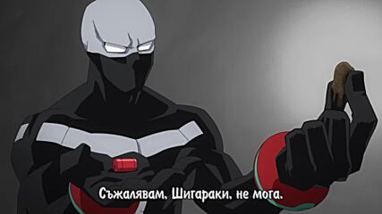 *bg subs* [eastern Spirit] Boku no Hero Academia S05 - E22.mp4