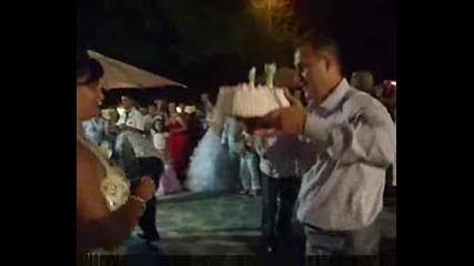 ! сватба на Фати и Джинги - 15.08.2009г.!