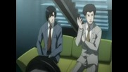 Death Note Епизод 26