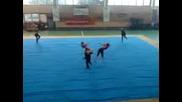 Praznik Na Gimnastikata 4