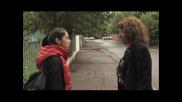 Учителка спасява ромско дете, принудено да проси - Съдби на кръстопът - Епизод 32 (23.06.2014г.)