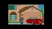 The Simpsons Сезон 20 Епизод 10