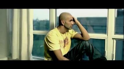 Една Незабравима Песен... Massari - Real Love [official Video]