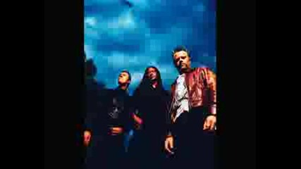 The Prodigy - Get Up Get Off
