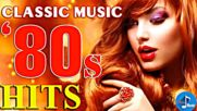 80s Music - Nonstop 80s Greatest Hits - Best Oldies Songs Of 1980s - Greatest 80s Music Hits