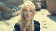 Peggy Zina - Ela Grigora (Оfficial video)