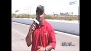 Corvette Enthusiasts Drive Zr1s w Ron Fellows (hq)