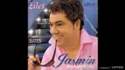 Jasmin Muharemovic - Titanik - (Audio 2005)
