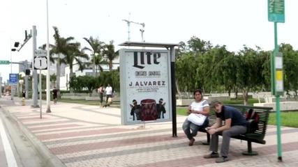 J Alvarez 2015 - A Dream Come True