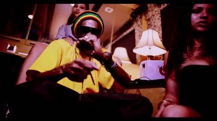 Dogg Pound - What U Smokin On Ft. E-40, Snoop Dogg Kokane -
