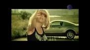 Камелия - Усещам Те(лято 2008) - Промо