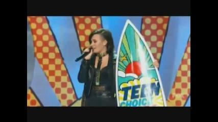 Teen Choice Awards 2014 - Цялото шоу /само награждаването/