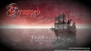 Trapped - The Voyage - 2004 Demo