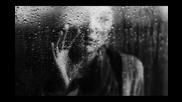 Earlyrise - Memories (превод)