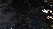 Tomb Raider 2013 - геймплей - епизод 8