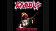 Exodus-overdose (ac Dc Cover)