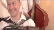 Anna Zorica Pantic - Kad Muzika Svira / Official Video 2017