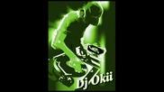 Dj Okii - Aaaa Mix