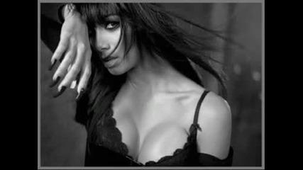 New 2009 Very Hot!!! Nicole Scherzinger - Punch You In Your Sleep