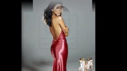 Eva Longoria Photoshoots 3