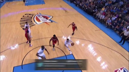 Обзор на мачовете в НБА - 12 февруари 2016