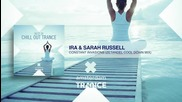 Ira _ Sarah Russell - Constant Invasions (zetandel Cool Down Mix)