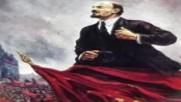 Ленин Всегда Живой Ленин Всегда С Тобой