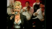 Vesna Rivas - Sto ljudi, sto cudi (Grandova parada)