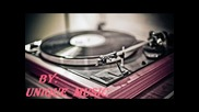 • I Like To Move It 2010 • [ House music ]