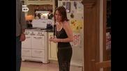 Всички обичат Реймънд - сезон 8 епизод 14