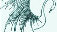 ( Dubstep H D ) Swan - Angels vs Aliens