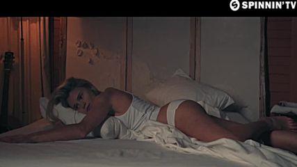 Превод •2016• Florian Paetzold • Няма любов без теб • Love Will Never Do ( Official Music Video)