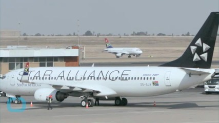 Government Faces Burden in Proving Airlines Worked Together