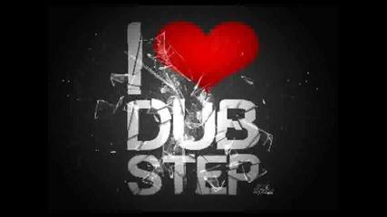 New Dubstep 2011 ( Mix)