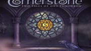 Cornerstone - Starlight And Mystery