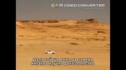 Документален филм за Египетската цивилизация