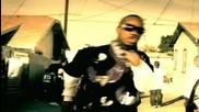 Three 6 Mafia feat. Chamillionaire - Doe Boy Fresh