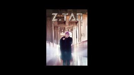 Z. Tao(黄子韬) - One Heart {превод}