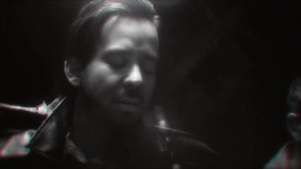 Linkin Park - Iridescent