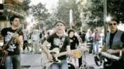 Fito y Fitipaldis - Viene y va (video clip) (Оfficial video)