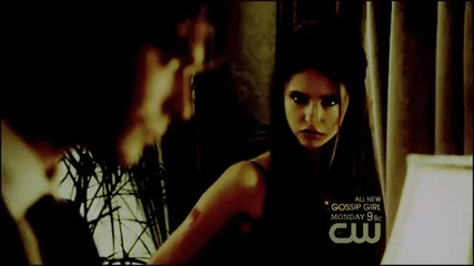 Katherine Pierce ||who's That Chick