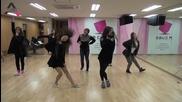 A Pink - My my (dance)