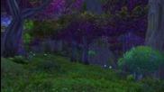 World of Warcraft Cataclysm - Announcement Trailer [hd]